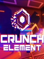 Crunch Element: VR Infiltration中文版