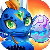 Idle Dragon Tycoon